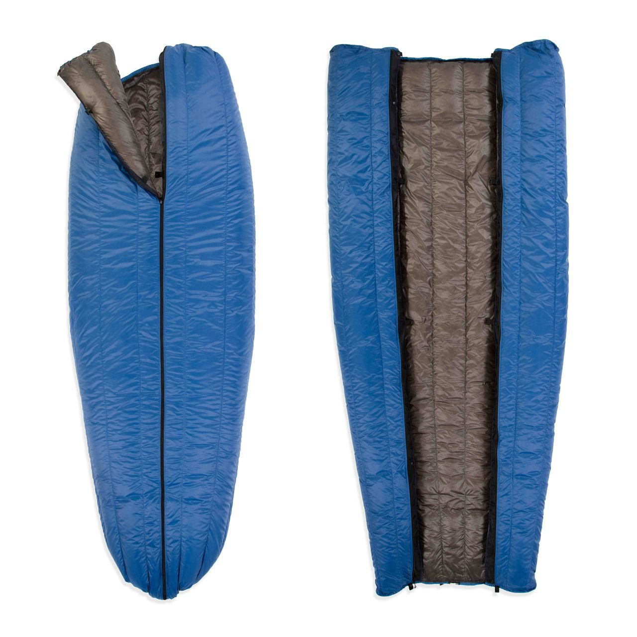Quilt Sleeping Bag