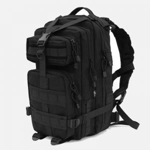 Tactical Attack 45L Backpack