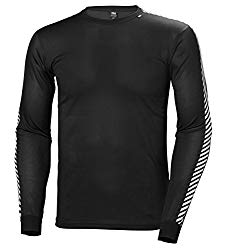 Helly Hansen Lifa Stripe Crew Men's