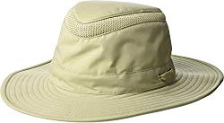 Tilley AIRFLO style hat