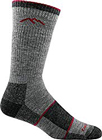 Darn tough merino hiker sock