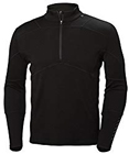 Helly Hansen LIFA Merino base layer