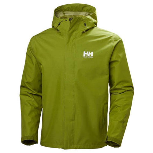 Helly Hansen 7J Jacket