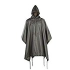 M-Tac waterproof poncho