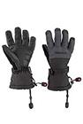 Marmot Granlibakken Gloves