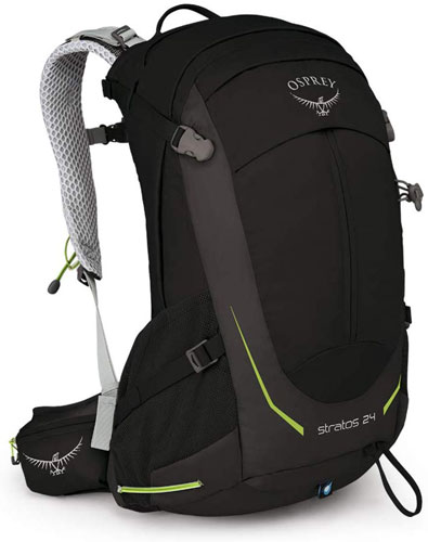 Osprey Stratos 24 Daypack