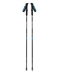 Black Diamond Distance Carbon Z Z Trekking Poles