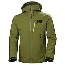 Helly Hansen Odin Mountain 3L