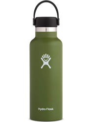 Hydro Flask 32 oz Water Bottle