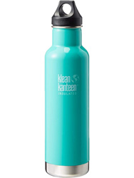 Klean Kanteen 32 oz Water Bottle