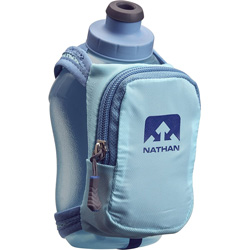 Nathan Speedshot Plus hydration handheld