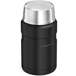 Thermos Food Jar 24oz
