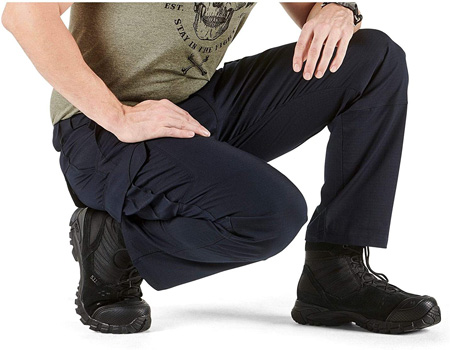 5.11 Stryke Tactical Pants