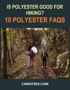 10 Polyester FAQs