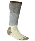 Carhartt Extremes Arctic Wool Sock