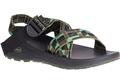 Chaco Mega Z Cloud Sandals