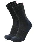 Danish Endurance Unisex Premium Merino Wool