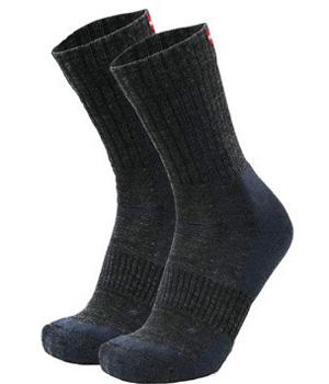 Danish endurance premium socks