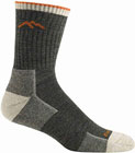 Darn Tough Hiker Micro Crew Sock
