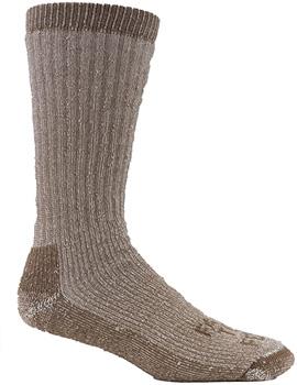 Farm to feet Kodiak Socks