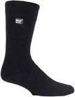 Heat Holders Thermal Sock