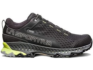 La Sportiva Spire GTX