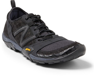 New Balance Minimus Trail 10v1