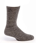 Warrior Alpaca Socks Toasty Toes Comfort