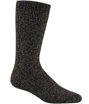 Wigwam The Ice Sock