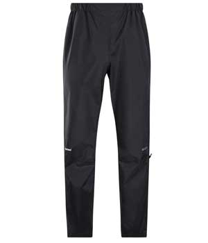 Berghaus PACLITE Gore-Tex Overtrousers