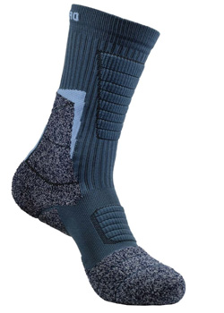 GermaPro Hiking Sock