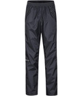 Marmot PreCip Eco Full Zip Pants