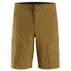 Arcteryx Palisade Shorts