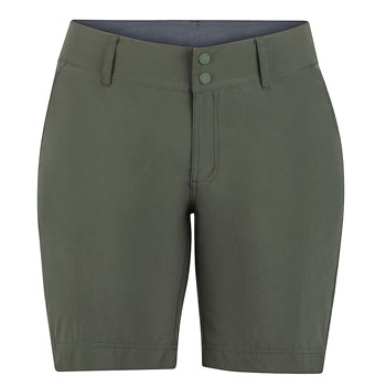 ExOfficio Sol Cool Nomad Shorts