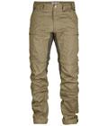 Fjallraven Abisko Lite Zip-off Trousers
