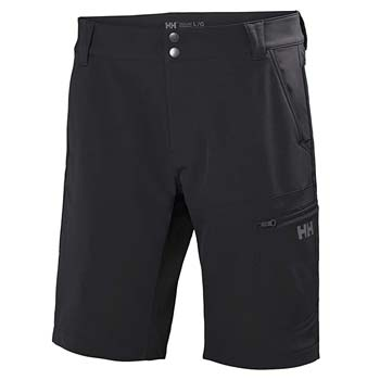 Helly Hansen Brono Shorts