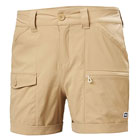 Helly Hansen Maridalen Shorts