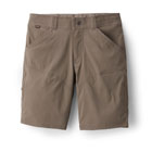 KUHL Renegade Shorts