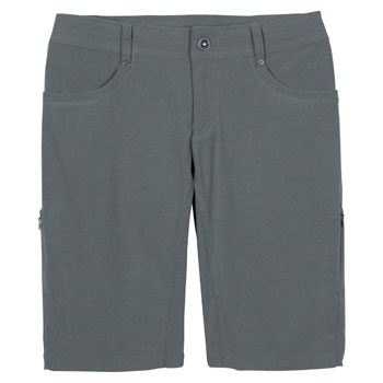 KUHL Trekr 11 inch Shorts