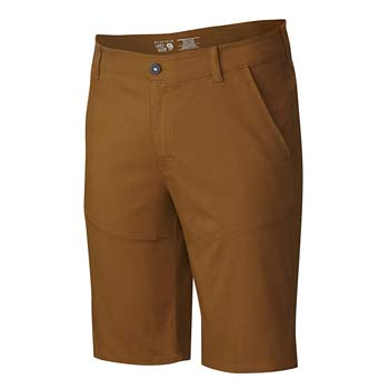 Mountain Hardwear AP Shorts