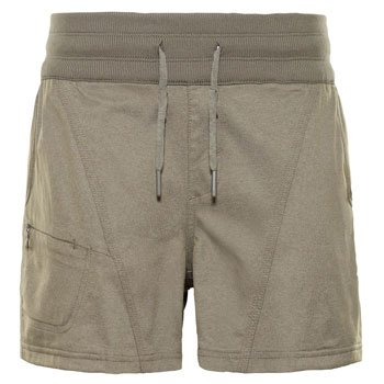 North Face Aphrodite 2.0 Shorts