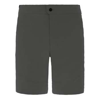 the North Face Paramount Active Shorts