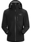 Arcteryx Cassiar Jacket