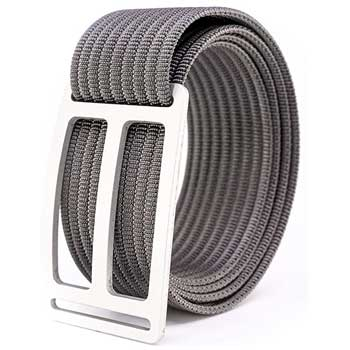 GRIP6 Horizon Granite Belt