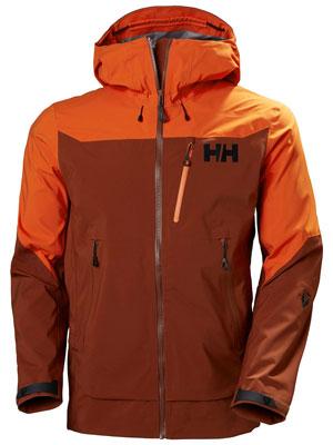 Helly Hansen Odin Mountain 3L