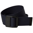Helly Hansen HH Webbing Belt
