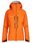 Mammut Nordwand Advanced HS Hooded Jacket