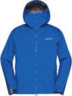 Norrona-Trollveggen GORE-TEX PRO Jacket