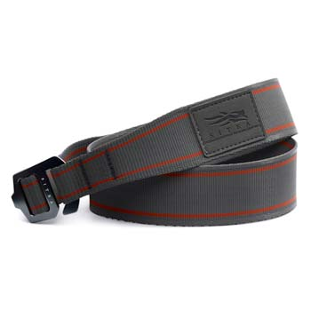 Sitka Gear Stealth Belt