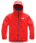The North Face Summit L5 LT Futurelight Jacket